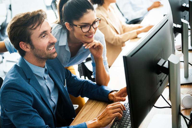 NetSuite ERP – meet the value of a true cloud platform